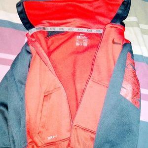 Nike Boys Jacket